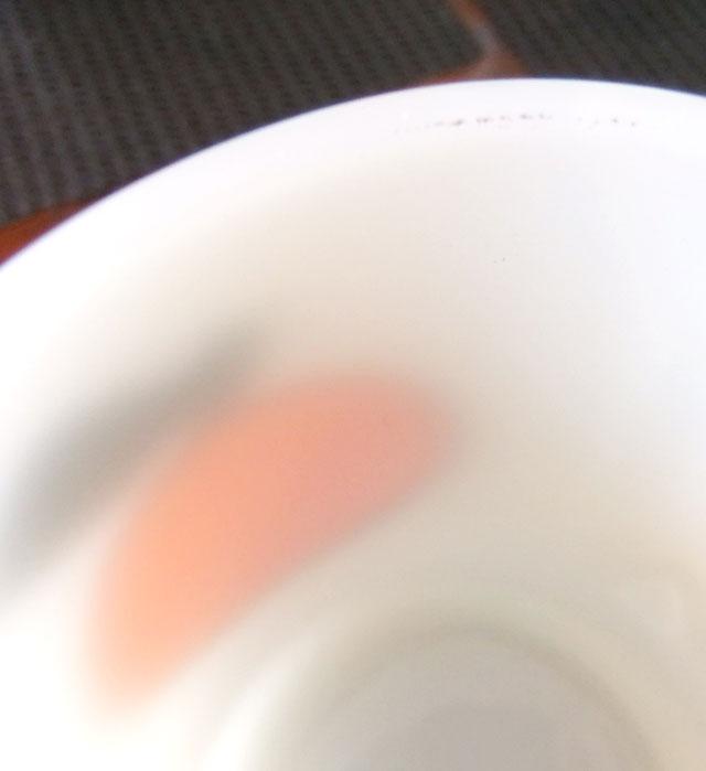 ファイヤーキングスーパーフルーツオレンジ