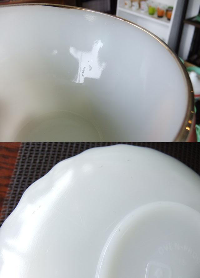 Firekingカップアンドソーサー