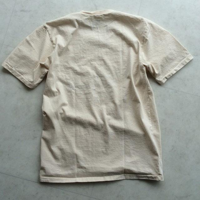 mixtaTシャツ