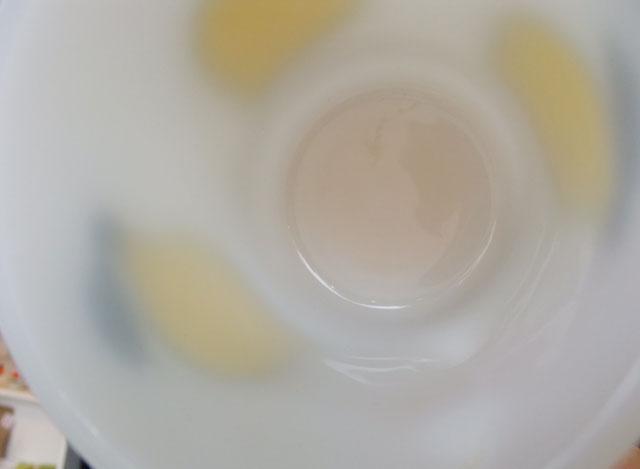 ファイヤーキングスーパーフルーツレモン
