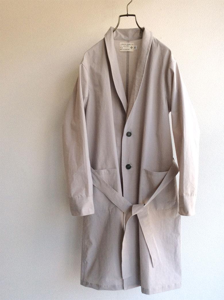 yarmoホスピタルコート