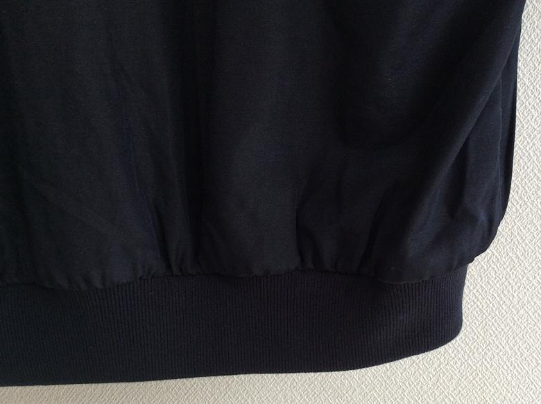 KAPTAIN SUNSHINE G-9ジャケット バラクータ