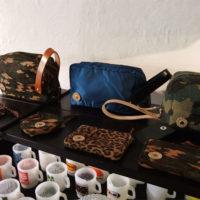 NOMAD Bag&Goods