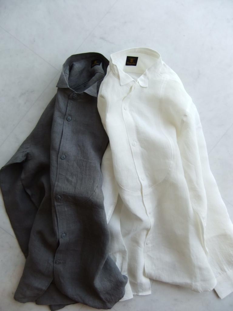 linen petit-w/c shirt 2015