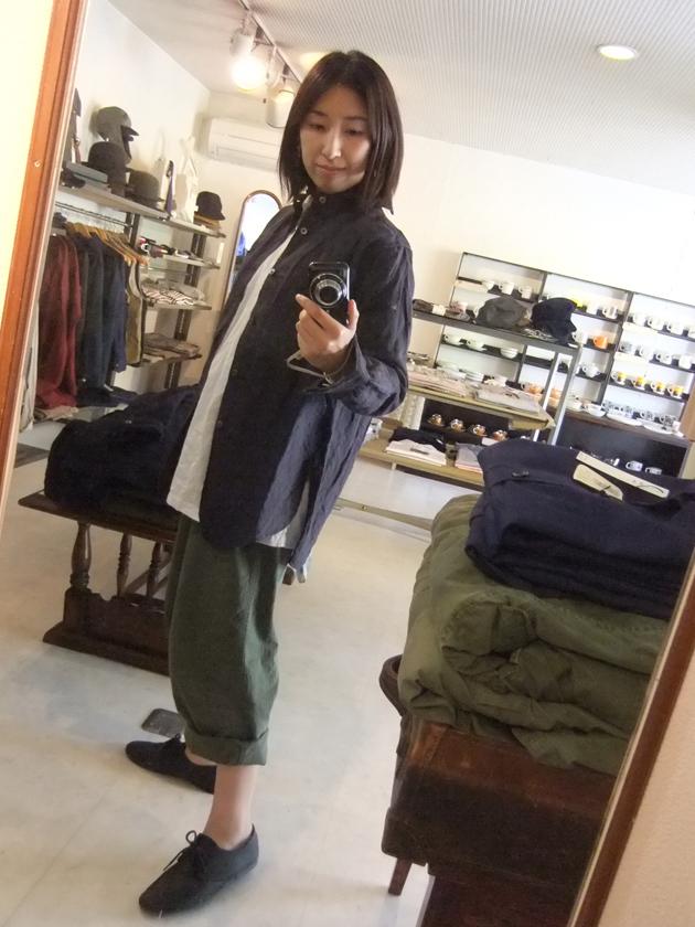 blog_150429-03