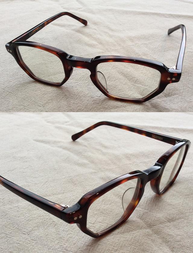DjangoAtourサングラス
