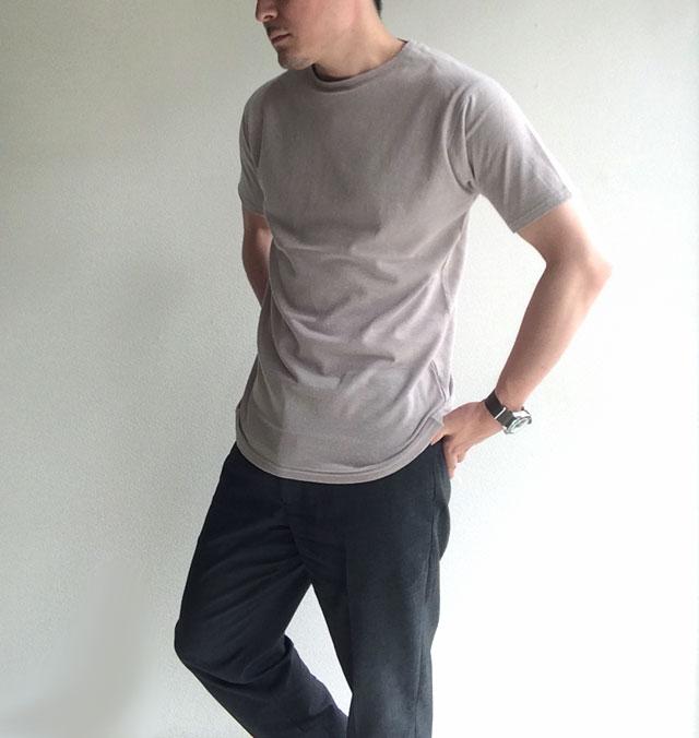 djangoatour Tシャツ