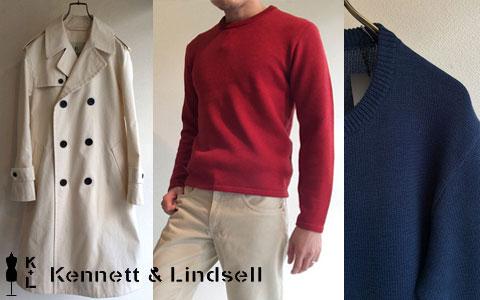 Kennett & Lindsell