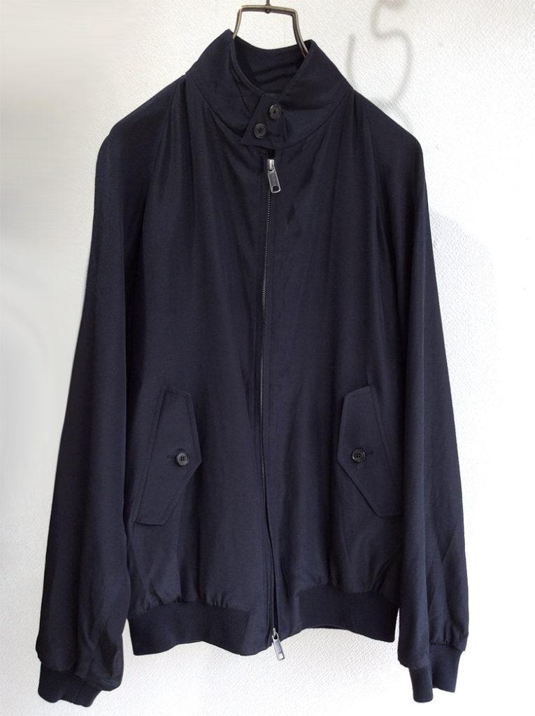 G-9 Jacket KAPTAIN SUNSHINE Baracuta