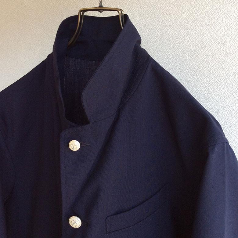 workers Lt Creole Jacket