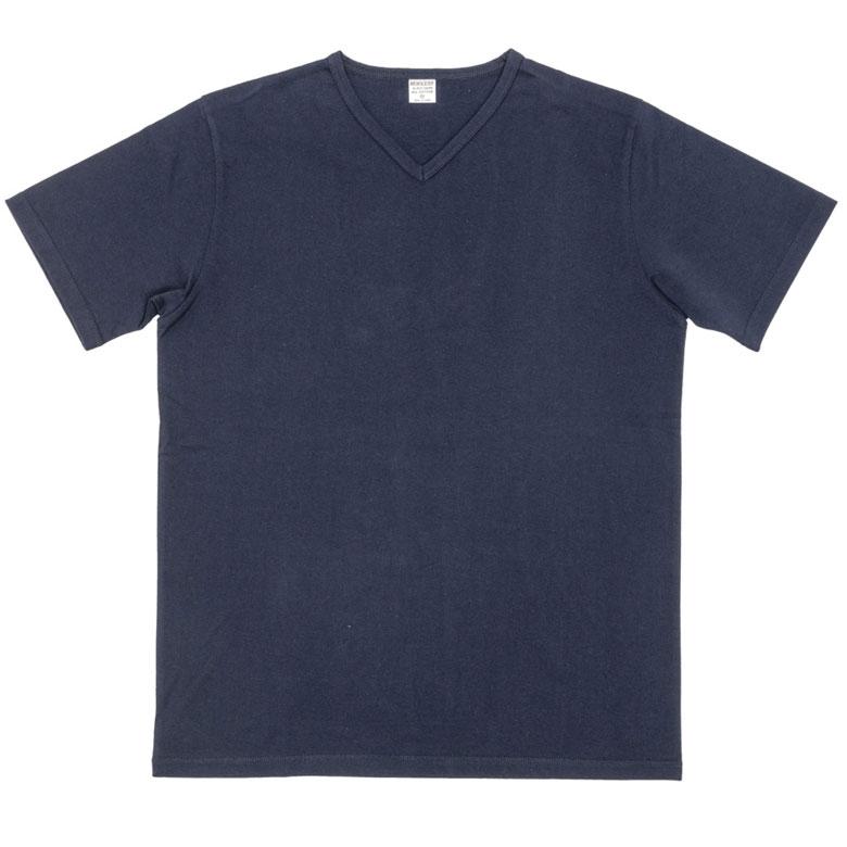 workersTシャツ