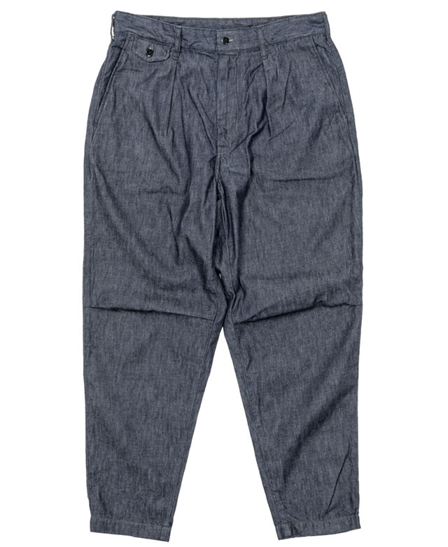 workers 1-Tack Trousers