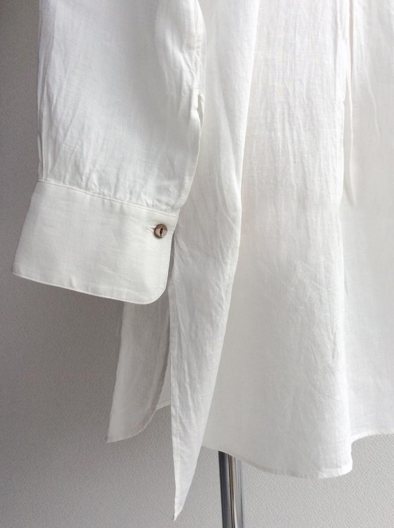djangoatour shirtcoat