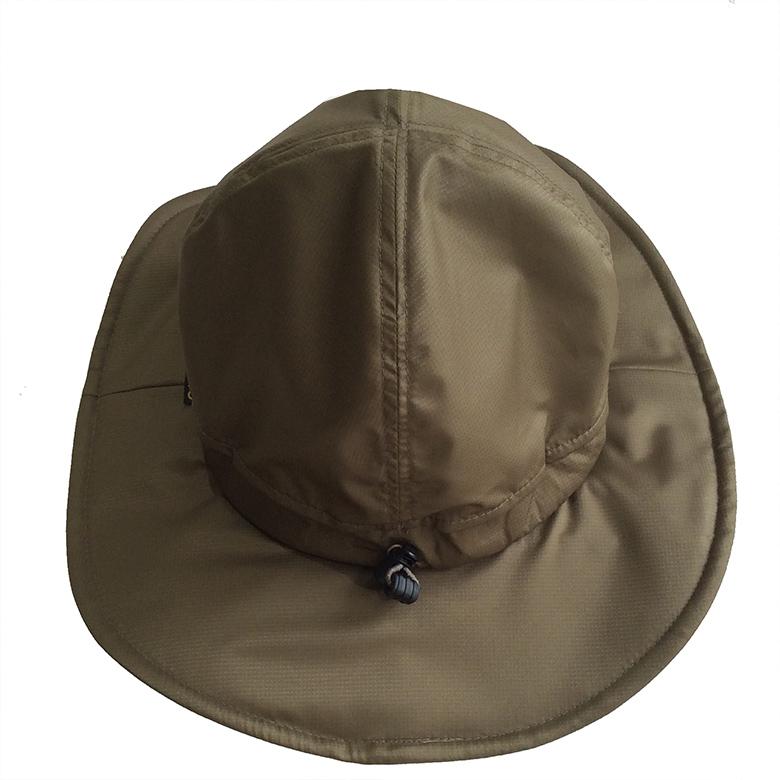 CMF HAT帽子