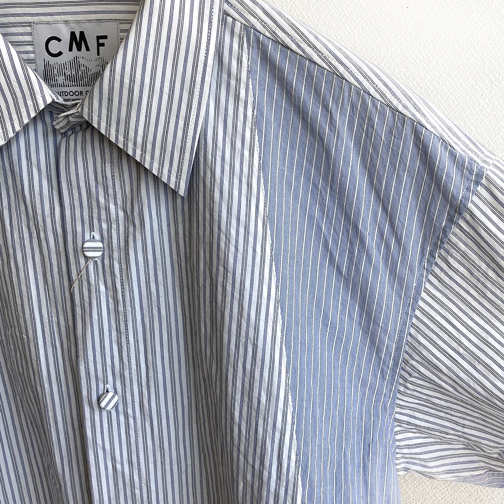 CMF FRENCH SHIRTS