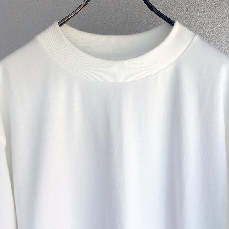 KAPTAIN SUNSHINE Tシャツ
