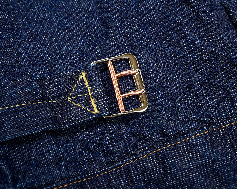 workersdenimJacket