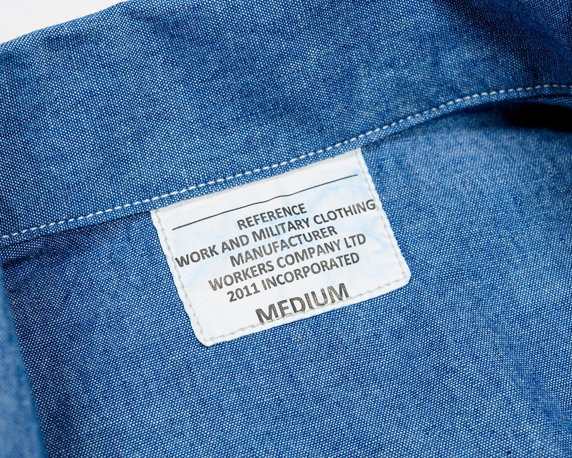 workersShirt