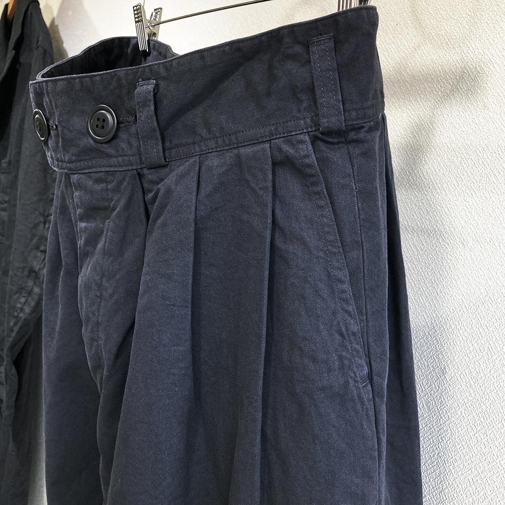 Pants DjangoAtour