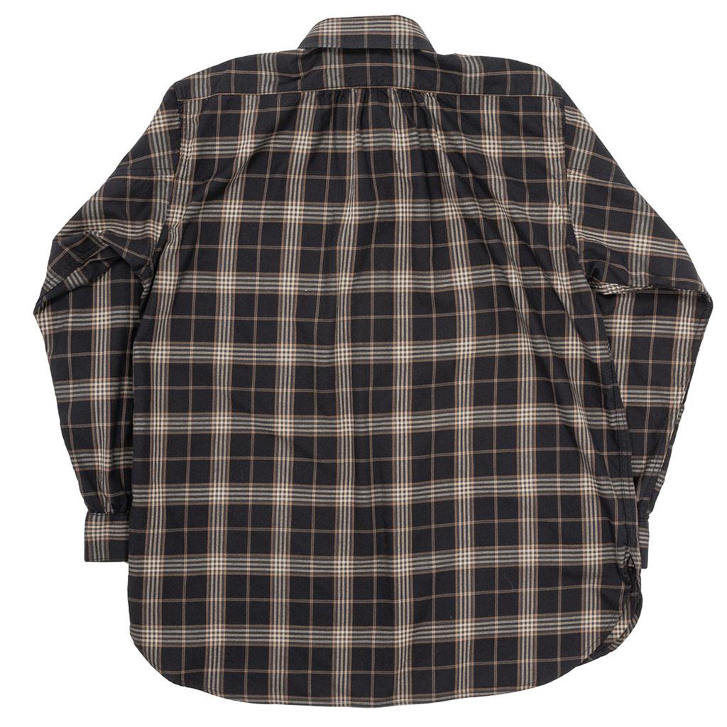 workers Grandpa Shirt